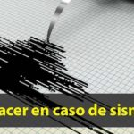 QUE-HACER-EN-CASO-DE-SISMO