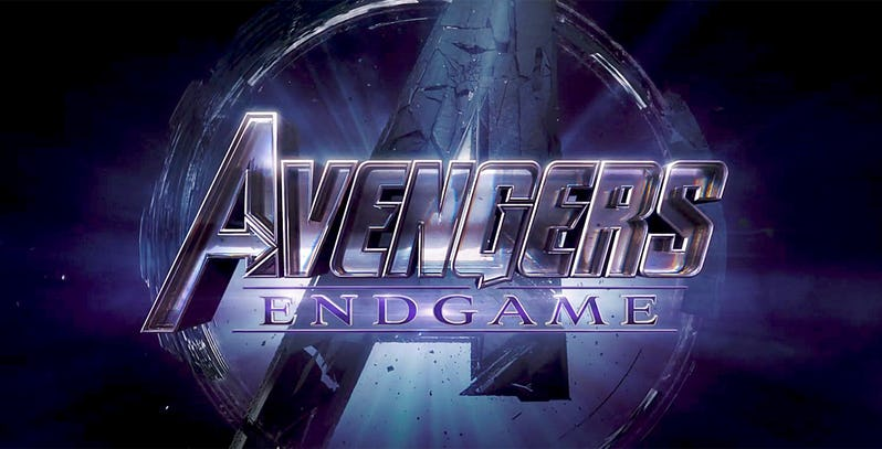 vengadores_endgame