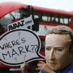 noticias falsas en redes sociales